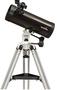 Skywatcher Telescoop N 114/500 Skyhawk-1145PS AZ-Pronto