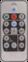 Infrarood-universele-afstandsbediening