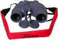 Levenhuk Nelson 7x50 Binocular
