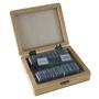 5986001 Bresser Microscoop preparaten