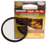 Circulair-Polarisatie-(CPL)-filter-52mm-ultra-slank