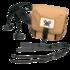 Vortex Crossfire HD 12x50 (levenslange garantie)