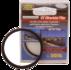 UV filter 43mm Digital Low Profile