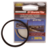 UV filter 52mm Digital Low Profile
