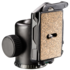 Walimex Pro FT-001H Magnesium Pro-Kogelkop I Foto Video Mafoma