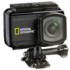 National Geographic 4K 30fps Action Camera Explorer 4 I mafoma.nl