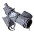 Bresser Pirsch 20-60x80 Spotting Scope I Foto Video Mafoma