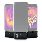 FLIR ONE PRO Warmtebeeldcamera Android USB-C